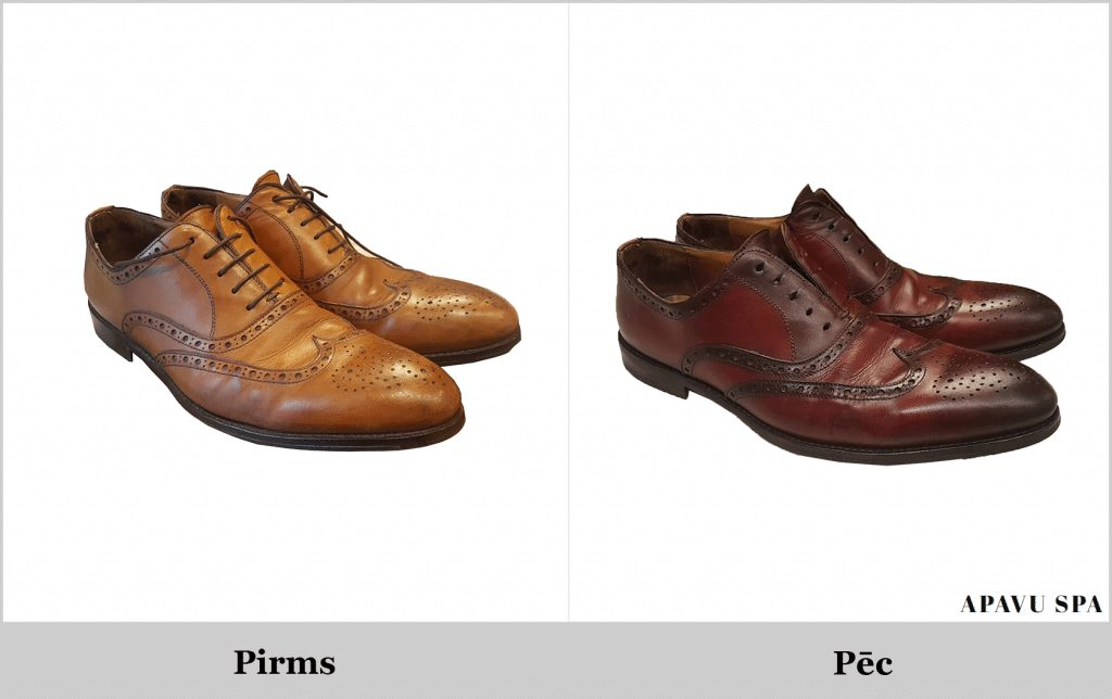 my_brogues_to red_cn