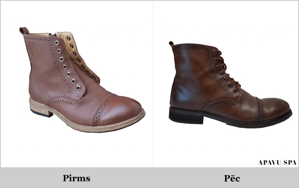 my_brown_boots_cn