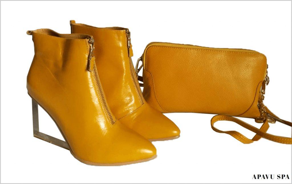 yellow_bag_shoes