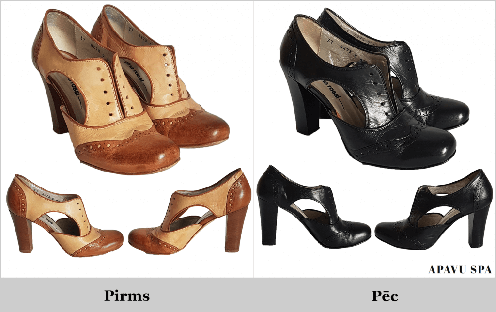 brogue_heels