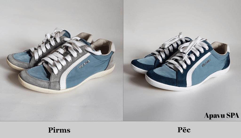 prada_sneakers
