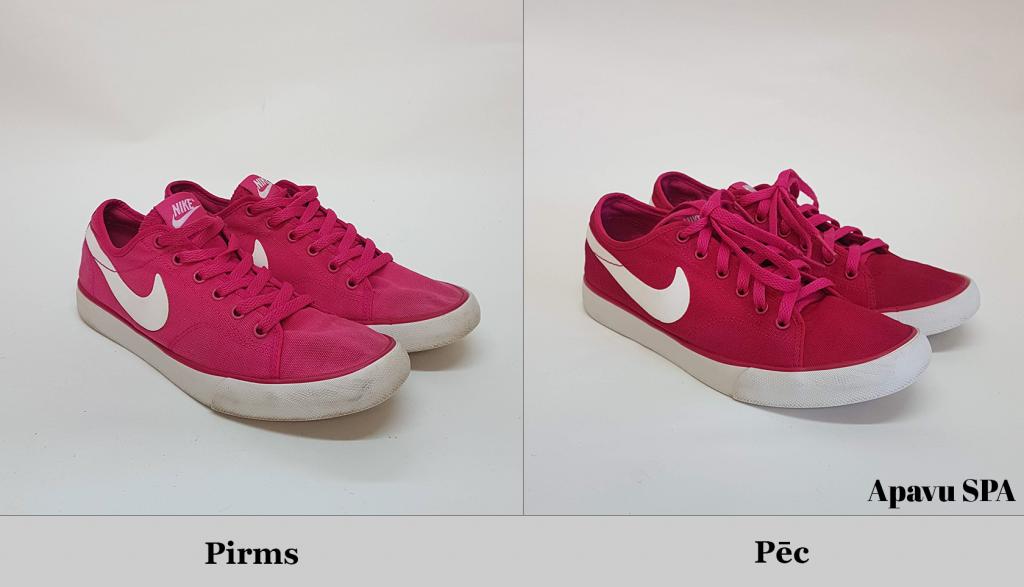 pink_nike_sneakers_restored_lod