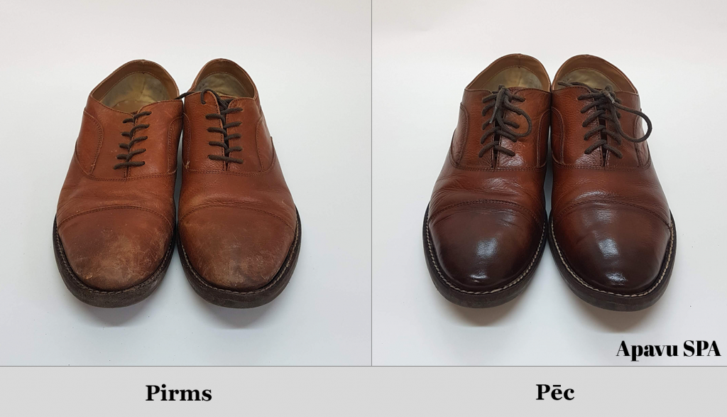 classic_men_brown_shoes_restored_s