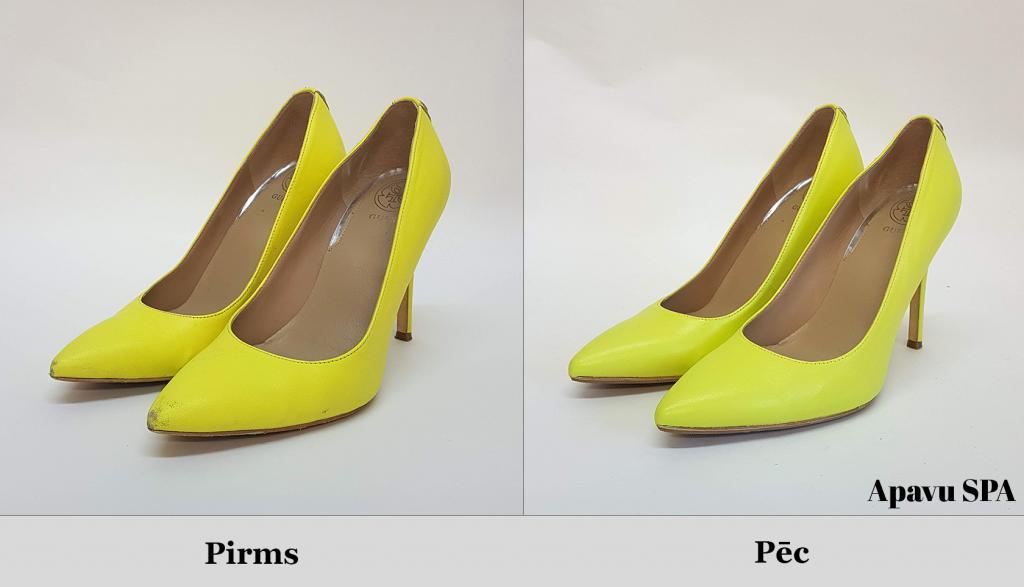 neon_yellow_high_heels_restored_women